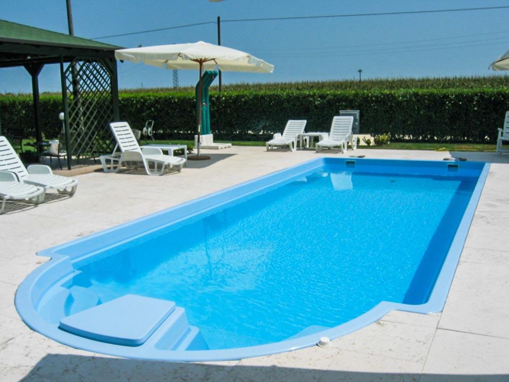Piscine Interrate Vetroresina Monoblocco: Installazione piscine vetroresina racalmuto agrigento ...