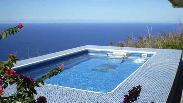 Nuoto Controcorrente, piscine e prodotti Endless Pools